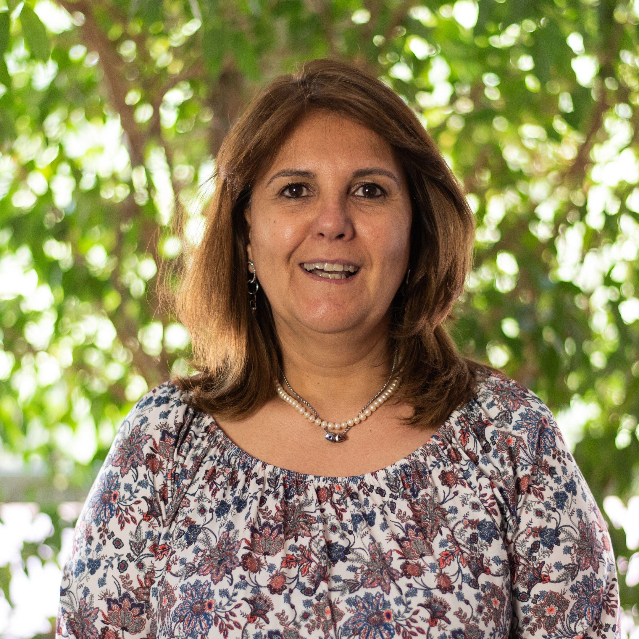 Dott.ssa Rosella Stella