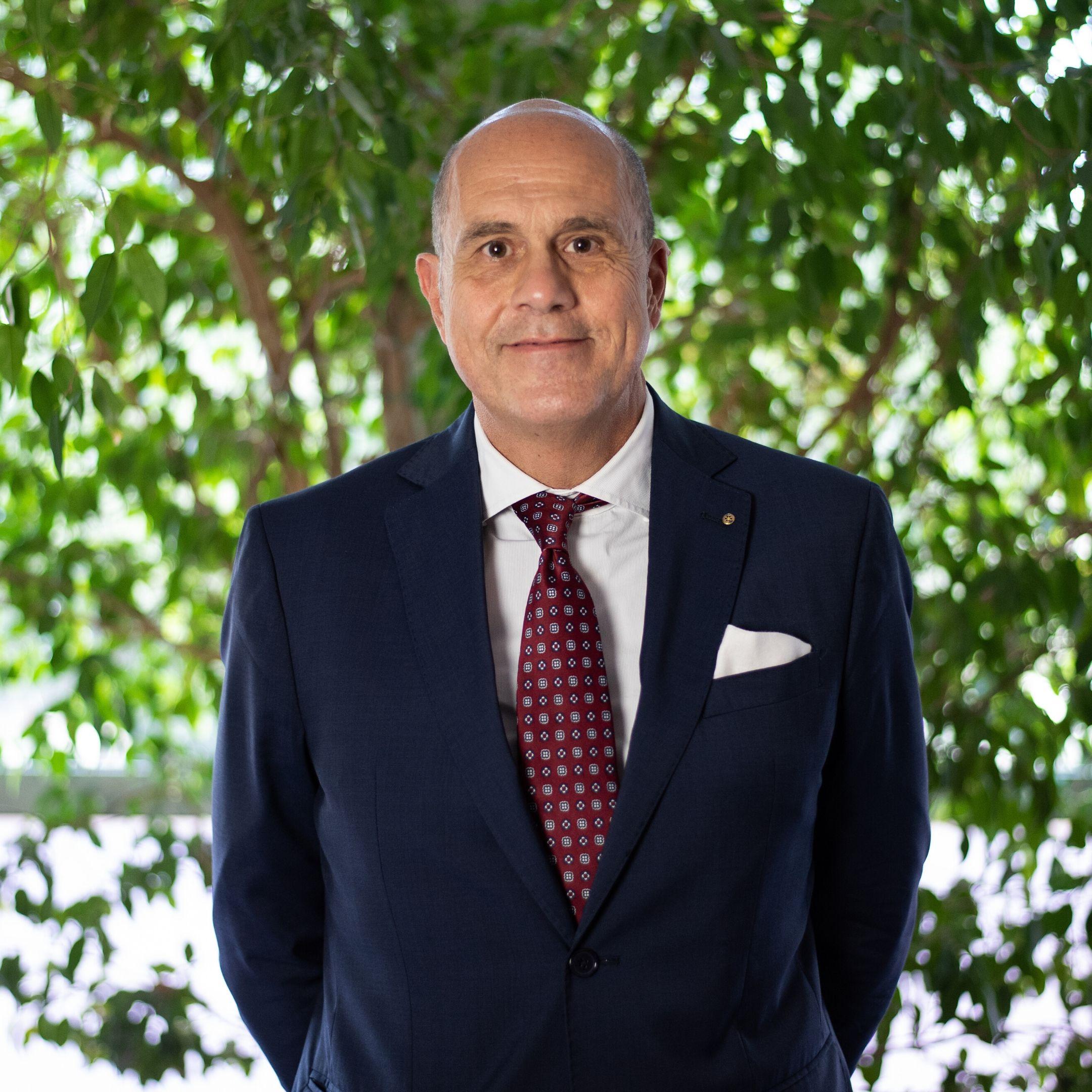 Dott. Paolo Ribetto