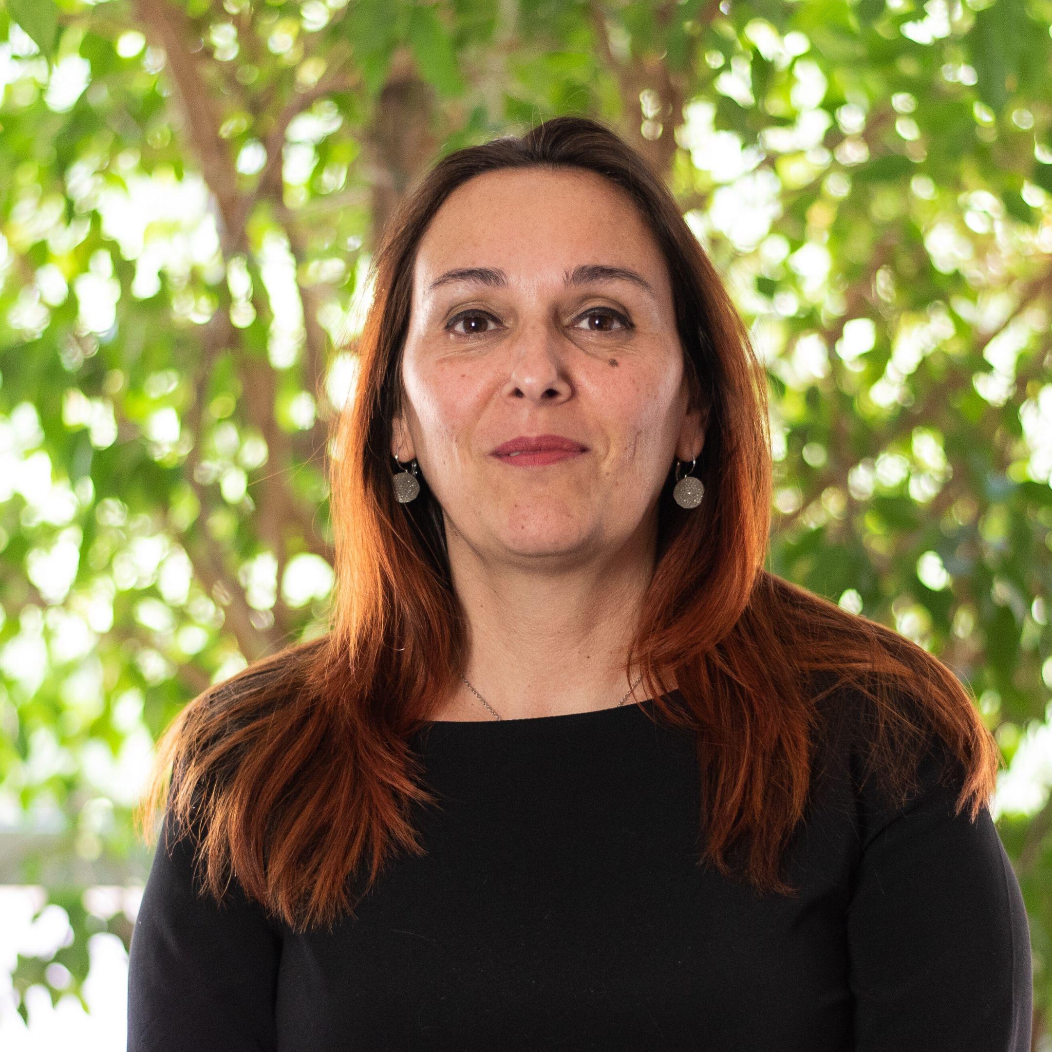 Rag. Paola Pugliese